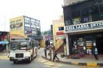 Sri Lanka liinibuss #6, 09.10.2004