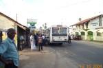 Sri Lanka liinibuss #7, 13.10.2004