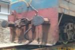 Sri Lanka raudtee #3, 15.10.2004