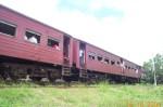 Sri Lanka raudtee #4, 15.10.2004