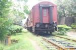 Sri Lanka raudtee #5, 15.10.2004