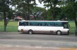 Turismibuss Colombos, 12.10.2004