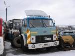 MA3-504B