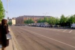 Pihkva #2, 10.05.2002