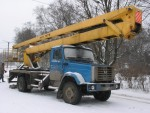 ЗиЛ-MM3-555